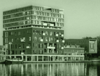 ACB VvE beheer Haarlem