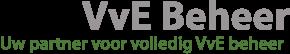 ACB VvE beheer Logo