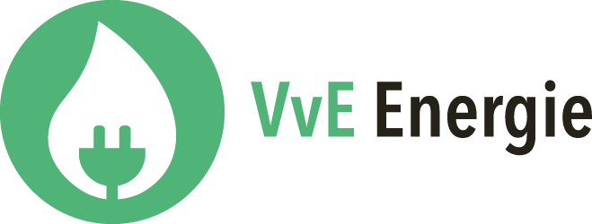VvE Energie logo